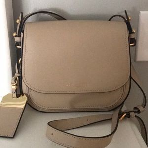 Brand new Marc jacobs crossbody